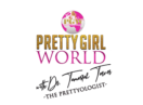Pretty Girl World
